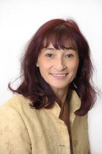 Sabine Waste
