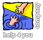 help4youcompany
